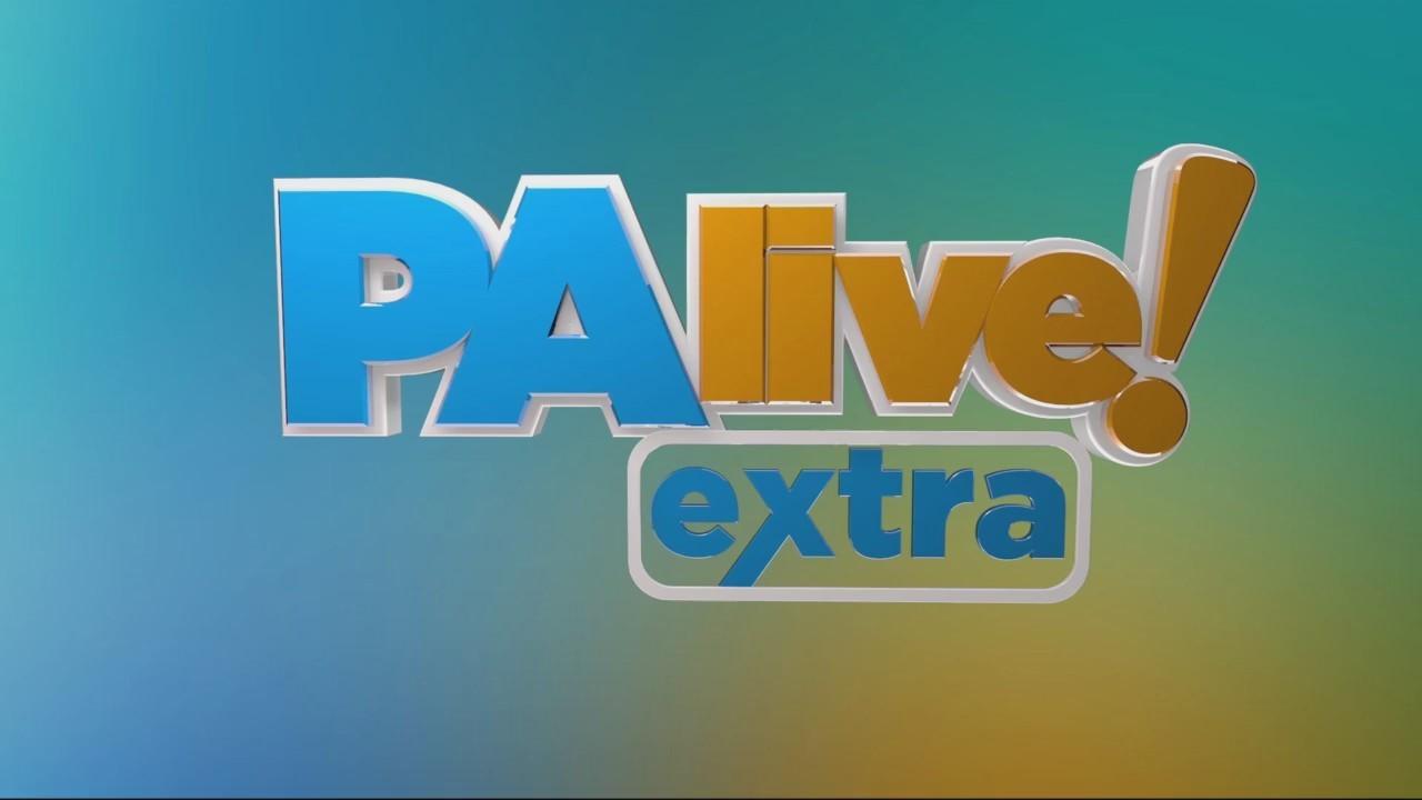 PA_Live_Extra__American_Gastroenterologi_0_20190418161614