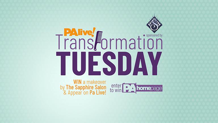 Transformation-Tuesday-768x432_1556021162883.jpg