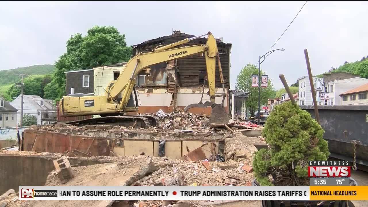 Ashland_fire_demolition_8_20190510220146