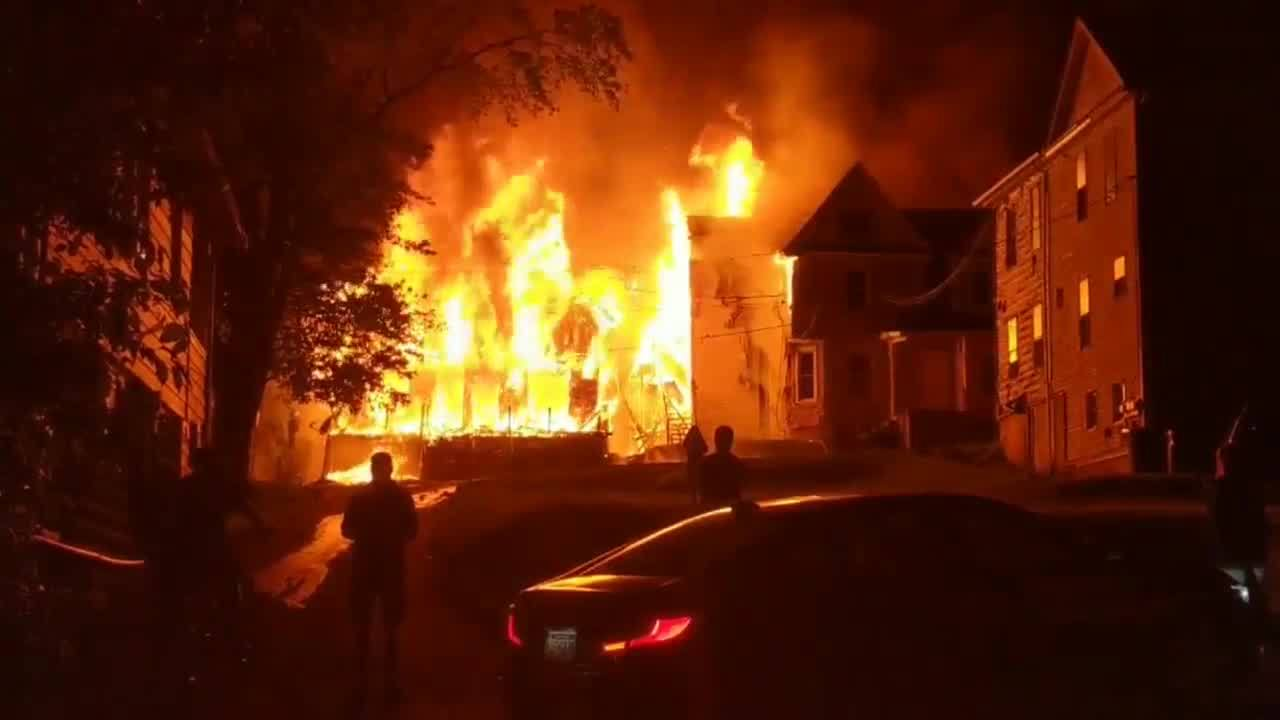 Bloomsburg_Fire_8_20190520153200