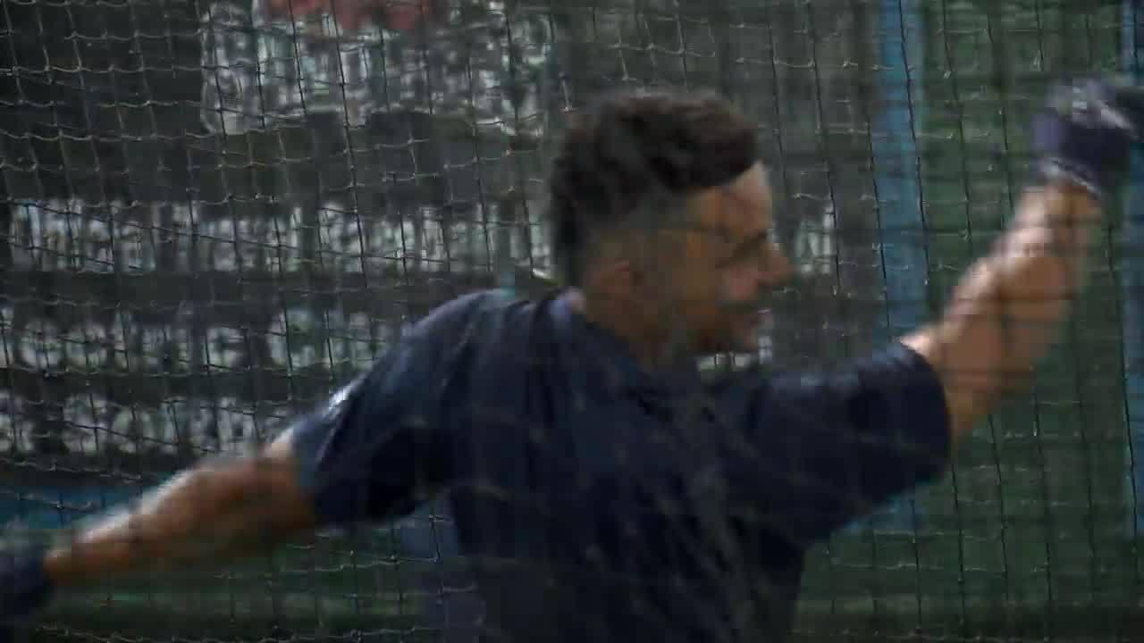 Keystone_Baseball_Preps_for_NCAA_Tournam_8_20190515014005
