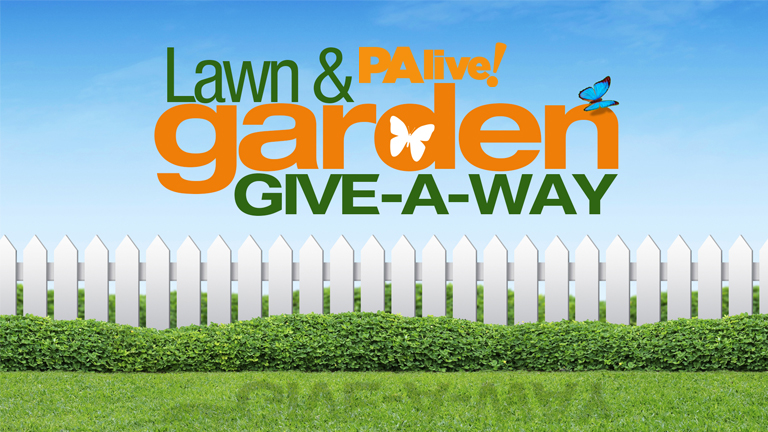 Lawn & Garden Give-A-Way_1559225774834.jpg.jpg