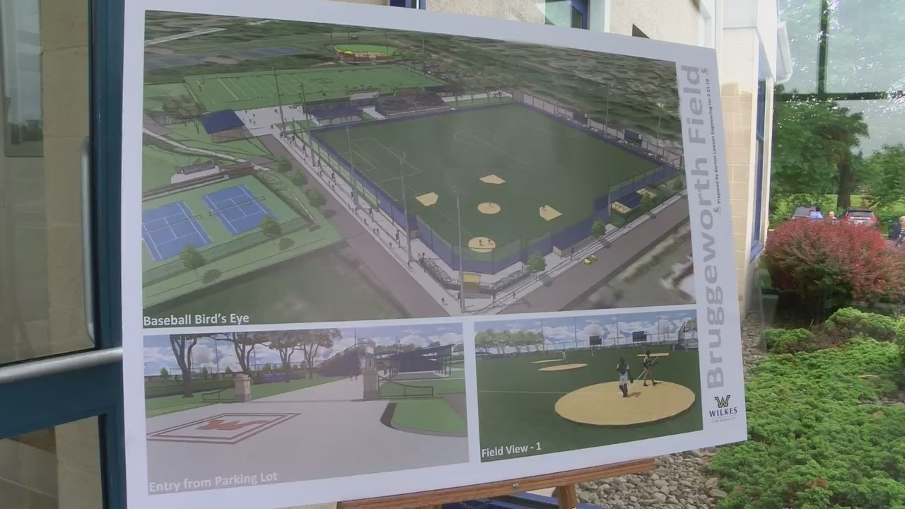 Wilkes_Upgrading_Athletic_Facilities_0_20190530224111