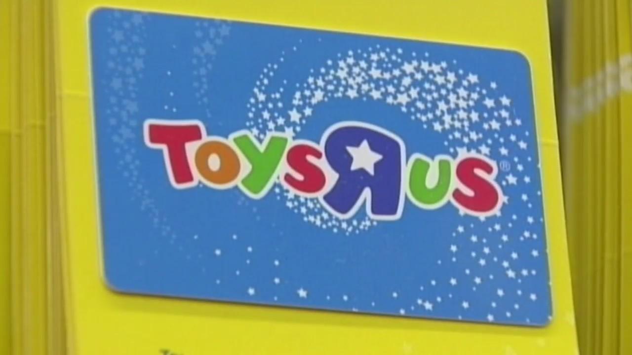 Toys_R_Us_Comeback__0_20190622021312