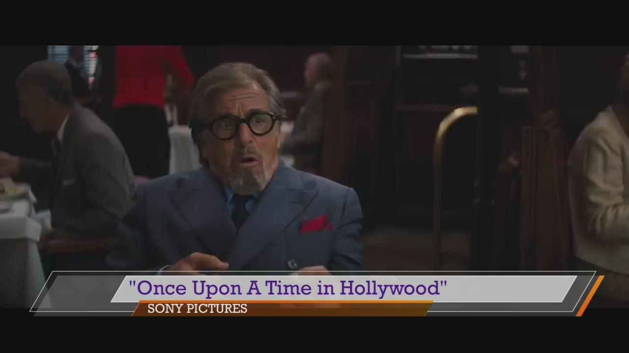PAlive! Movie Guy Jeff Boam January 17, 2020