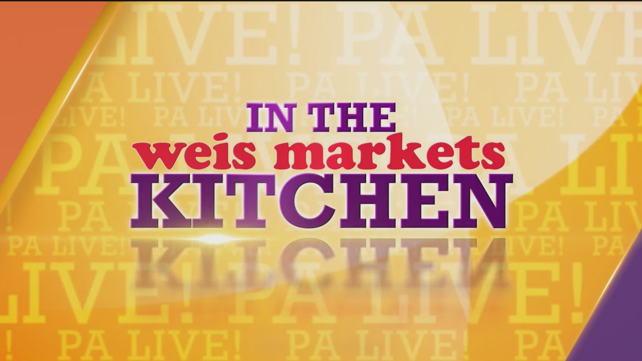 PAlive! Weis Markets May 26, 2020