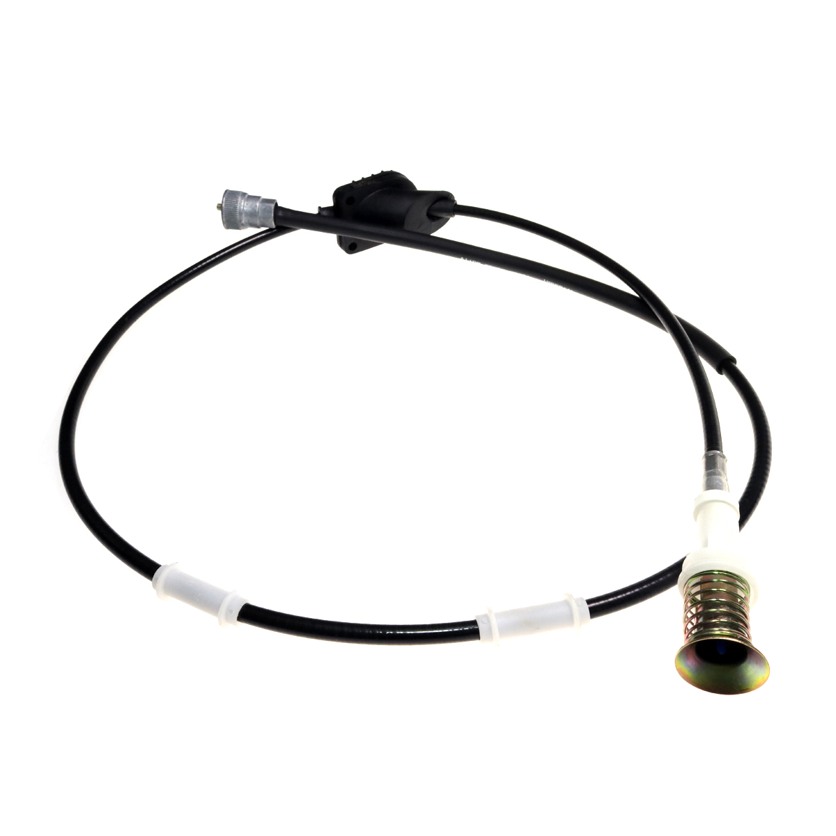 1 Pc Speedometer Cable Fit Datsun Nissan Navara D21 Td25