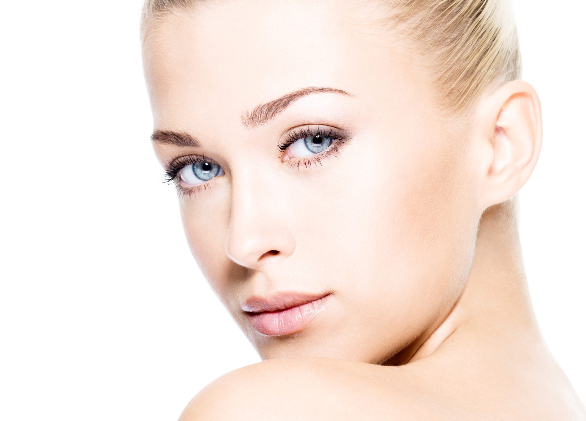 Michael Todd Skin Care Looking For Models Paid Modeling Jobs