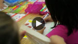 Whitney Elementary - Play Episode