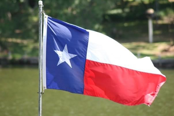 texas-1221026_960_720