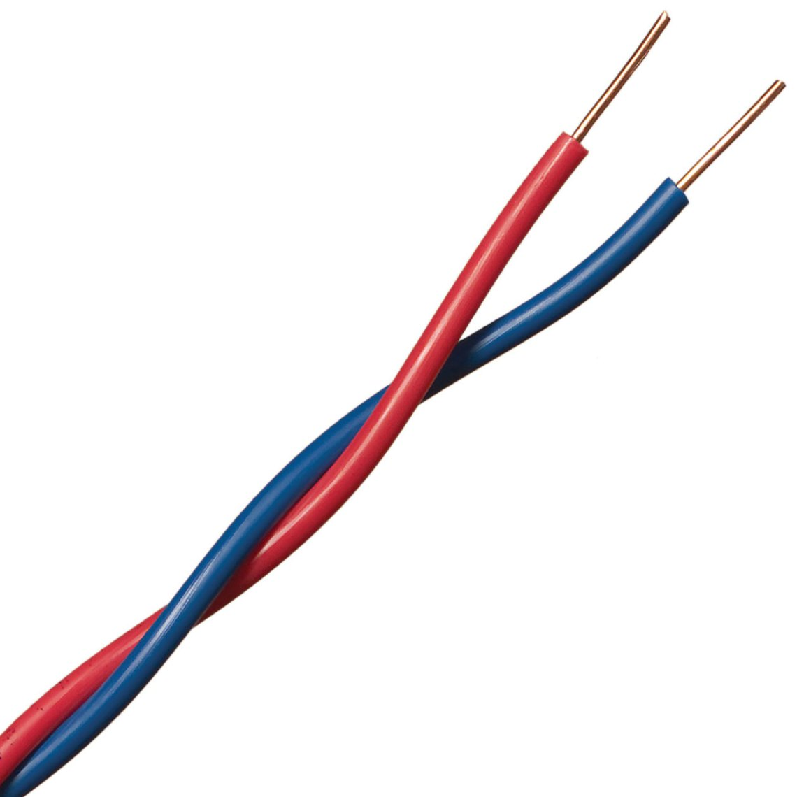 Image Result For What Is The Red Wire In Electrical Wiring