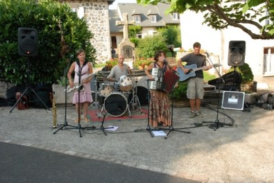 fete_pelerinage_ (127)