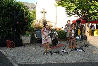 fete_pelerinage_ (128)