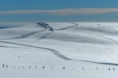 hiver-ski-2