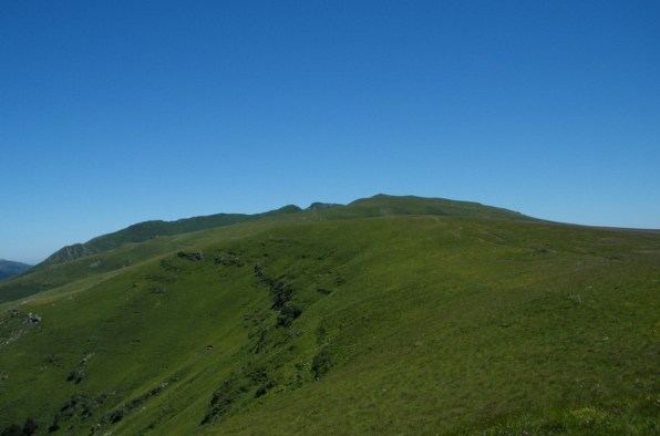 mont-cantal