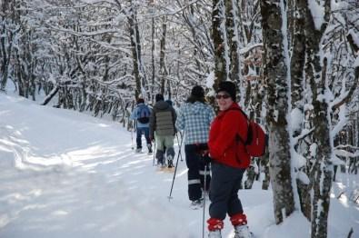 ski-vacance-hiver-002