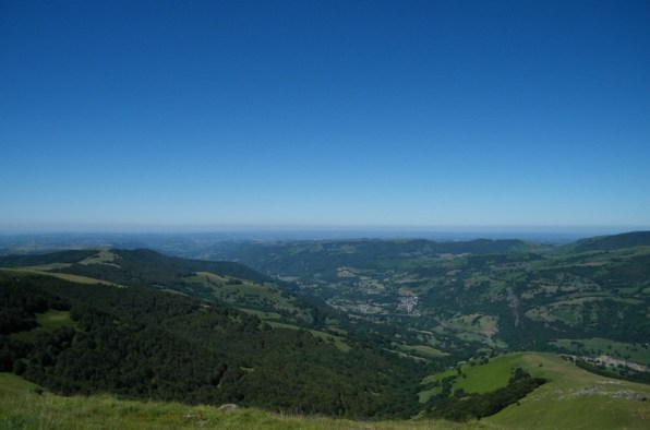 vallee-cantal
