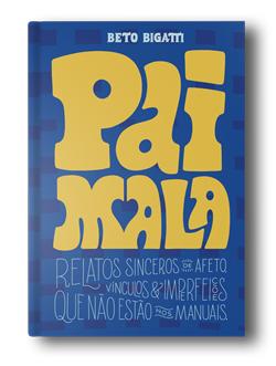 CAPA_PORTAL