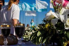 TPM_Praia2012-35