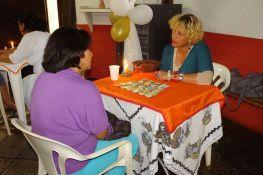 naobata2009_19