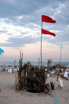 praia2007_02