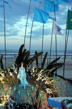 praia2007_06