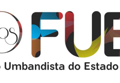 Cinquentenário da Federação Umbandista do Paraná com Prêmio Fernando Macedo Guimarães