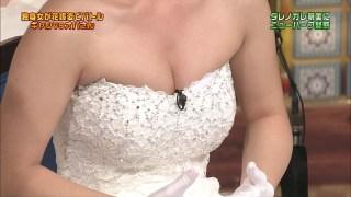 ダレノガレ明美おっぱいエロお宝画像21