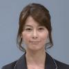 杉浦友紀アナパンチラ・フェラ顔放送事故エロお宝画像