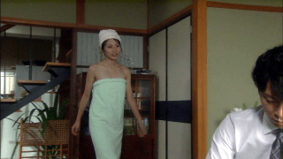 志田未来ヌードシャワーシーンエロお宝画像