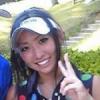 宮田志乃・美人過ぎるJDゴルファーがパンチラ