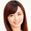 伊藤綾子アナパンチラ&おっぱいの谷間胸チラリ放送事故エロお宝画像