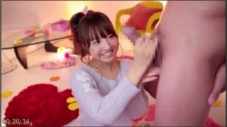 SKE48鬼頭桃菜AVエロお宝画像
