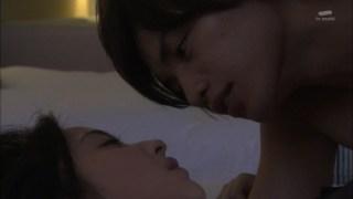 佐々木希濡れ場エロお宝画像22