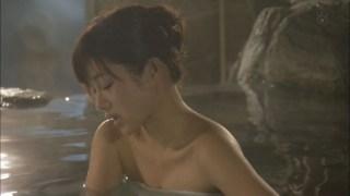 石原さとみヌード入浴エロお宝画像