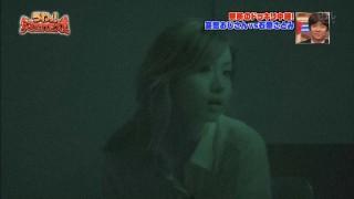 石原さとみ乳首透け胸ポッチ放送事故エロお宝画像8
