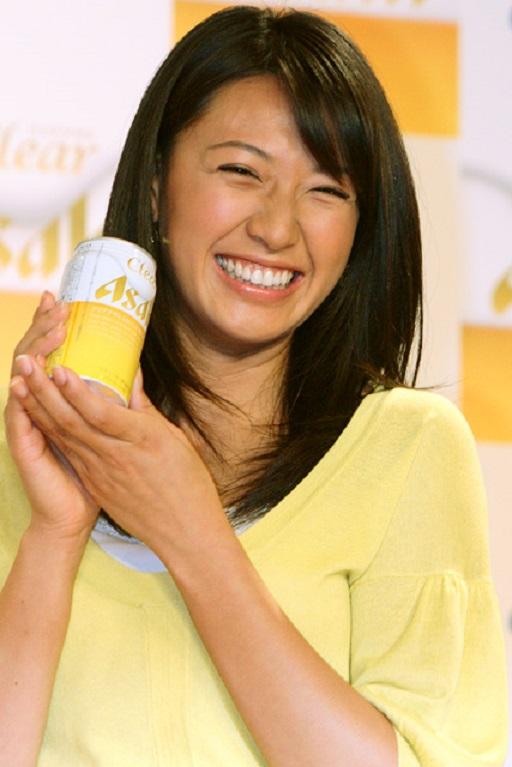 浅尾美和乳首ポロリ事故エロお宝画像