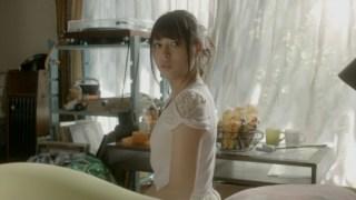 広瀬アリス乳首透けポチエロお宝画像