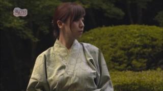 川奈ゆうヌードエロお宝画像「もっと温泉に行こう」fgg