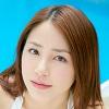 吉川友乳首画像