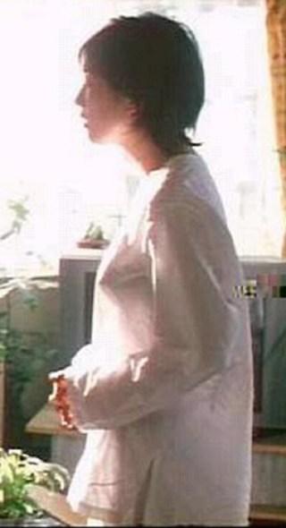 広末涼子乳首画像2