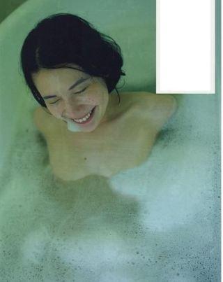 村川絵梨ヌード入浴エロお宝画像17