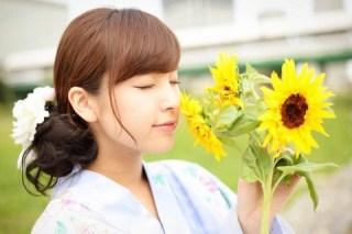 角谷暁子ミス慶応時代エロお宝画像