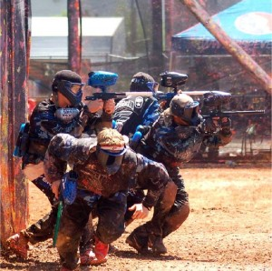 https://i2.wp.com/www.pain4glory.com/images/pro-paintball.jpg
