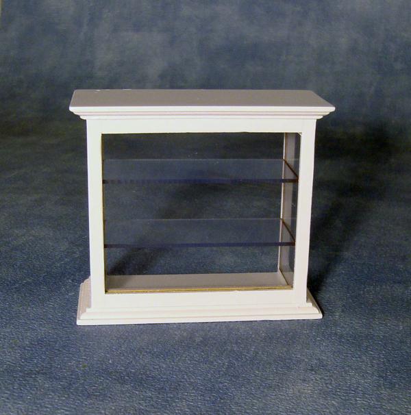 petit meuble de rangement moderne