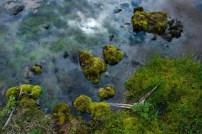 Laguna di Thingvellir
