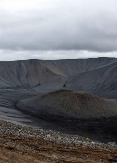 Itinerario di 9 giorni in Islanda e una piccola guida per un primo viaggio sull'isola