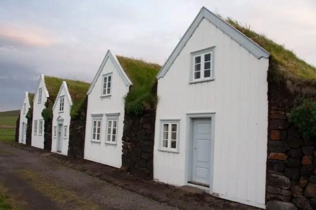 husavik cosa fare in 10 giorni in Islanda