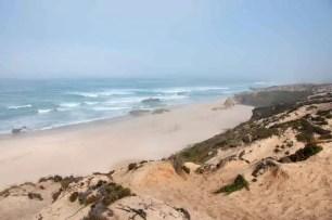 Praia-do-Malhao-Algarve