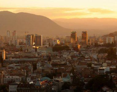 Sarajevo: cosa vedere e cosa fare nel cuore caldo dei Balcani